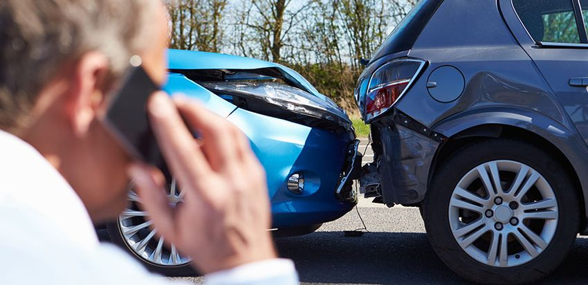 Car Accident Lawyer3