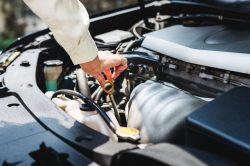 How To Pick An Excellent Car Maintenance Provider 250x166
