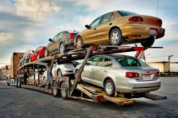 How to Ship a Car Across the Country6 250x166