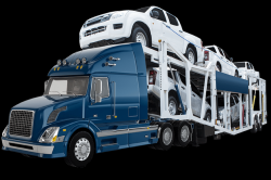 How to choose the right nationwide auto transport company2 250x166