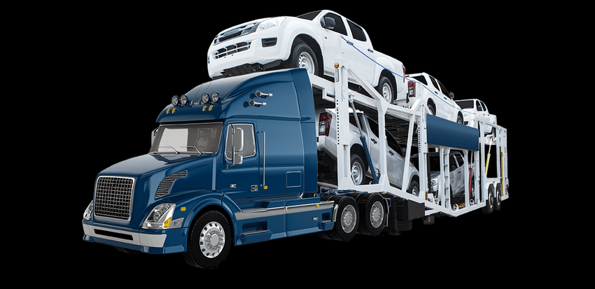 How to choose the right nationwide auto transport company2