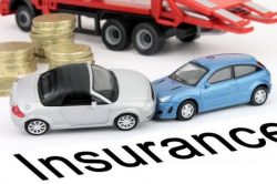 Negotiation with the insurance company 250x166