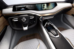 Nissan Vmotion 2.0 Concept 12 250x166