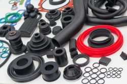 Things to Consider When Choosing Rubber Grommets 250x166