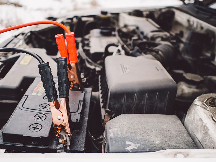 What is the Most Expensive Automotive Battery2