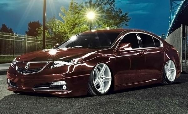 2016 Acura TLX Redesign6.jpg
