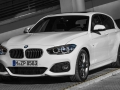 2016 BMW 1 Series Engine and Price1