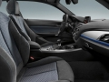 2016 BMW 1 Series Engine and Price10