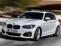 2016 BMW 1 Series Engine and Price2
