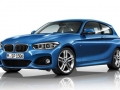 2016 BMW 1 Series Engine and Price4