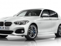 2016 BMW 1 Series Engine and Price6