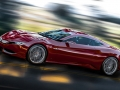 2016 BMW M9 Release date and Price4