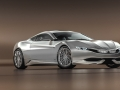 2016 BMW M9 Release date and Price5