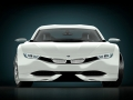2016 BMW M9 Release date and Price8