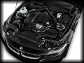 2016 BMW Z4 Roadster Engine6