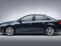 2016 Chevrolet Cruze Price and Review1