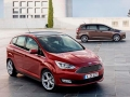 2016 Ford C-Max Release date3