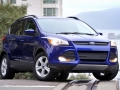 2016 Ford Escape13