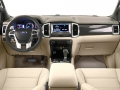 2016 Ford Everest Release date12