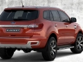 2016 Ford Everest Release date5