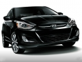 2016 Hyundai Accent Release date and Price11