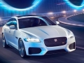 2016 Jaguar XE Release date and Price
