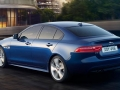 2016 Jaguar XE Release date and Price5