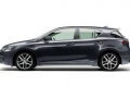 2016 Lexus CT 200h Release and Price8