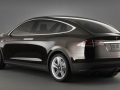 2016 Tesla Model X Release date and Price1