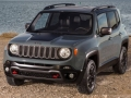 2017 Jeep Renegade5
