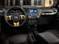 2017 Jeep Wrangler Review3