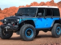 2017 Moab Easter Jeep Safari6