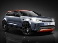 2017 Range Rover Sport Coupe15