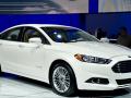 2018 Ford Fusion1