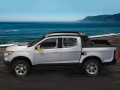 2018 Chevy Avalanche 3