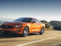 2018 Ford Mustang1
