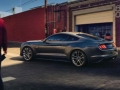 2018 Ford Mustang2