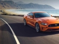 2018 Ford Mustang3