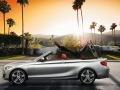 BMW 2-Series Convertible10