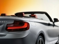 BMW 2-Series Convertible3