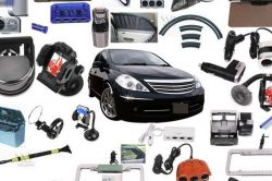10 Essential Car Accessories That You Must Have 250x166