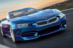 2016 BMW M9 Release date and Price11 250x166