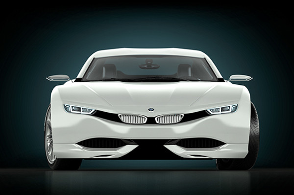 2016 BMW M9 Release date and Price8 600x398