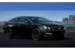 2016 Buick Grand National5 250x166
