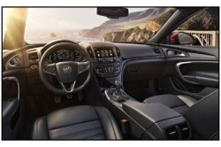 2016 Buick Grand National7 250x166