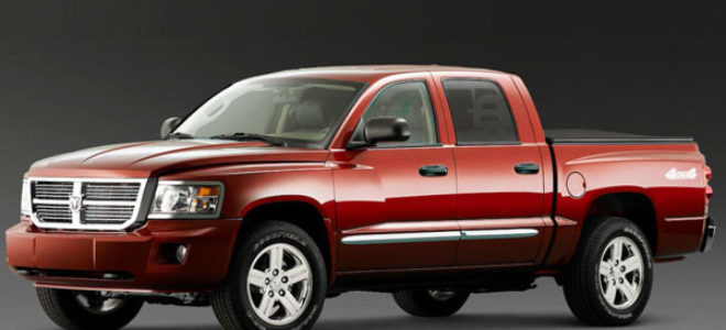 Dodge Dakota 2016 >> 2016 Dodge Dakota Price Engine Interior Exterior
