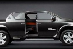 2016 Dodge Rampage Release date and Price1 250x166