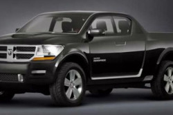 2016 Dodge Rampage Release date and Price2 250x166