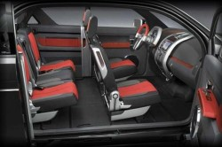 2016 Dodge Rampage Release date and Price9 250x166
