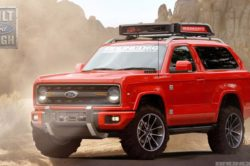 2016 Ford Bronco Officially Coming Back1 250x166